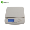 Suofei SF-550 Data Output Precision Manufacturer Electronic Digital Postal Shipping Weight Postal Scale
