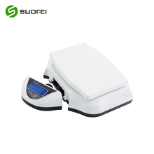 Suofei SF-526 New Design High Electronic Digital Postal Shipping Weight Scale Postal Trays