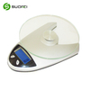 Suofei SAL-200 Food Weigh Digital Weighing Electronic Kitchen Scalel