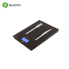Suofei SF-610A Electronic Weighing Scale Type Fashion Style Digital Food Diet Kitchen Scale