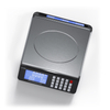 Suofei SF-202A 30kg Digital Weighing Electronic Price Platform Weighing Computing Scale